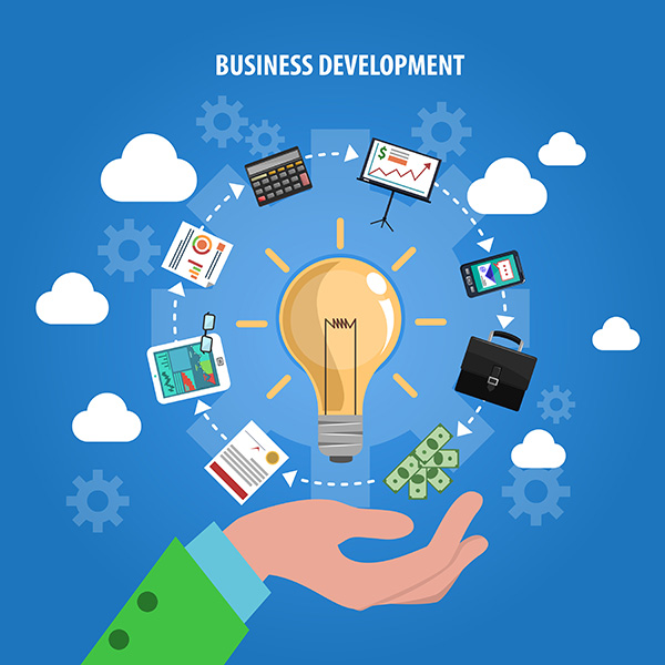 website designing company in delhi